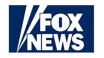 FoxNews TV Channel